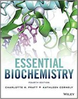 Chemistry, Ninth Edition