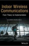 Indoor Wireless Communications From Theory to Implementation