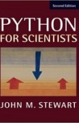 Python for Scientists 2nd Edition