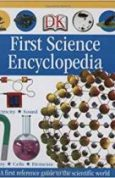 First Science Encyclopedia (First Reference)