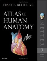 Atlas of Human Anatomy, 7e