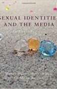 Sexual Identities and the Media An Introduction