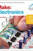 Make Electronics (Learning by Discovery)