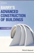 Barrys Advanced Construction of Buildings 4th Edition