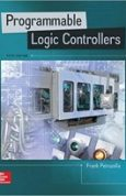 Programmable Logic Controllers 5th Edition