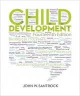 Child Development 14th Edition