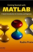 Getting Started with MATLAB A Quick Introduction for Scientists and Engineers