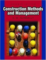 Construction Methods and Management (7th Edition)