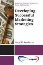 Developing Successful Marketing Strategies