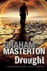 Drought by Graham Masterton