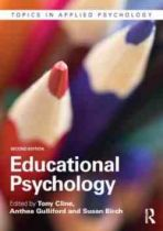 Educational Psychology (Topics in Applied Psychology)