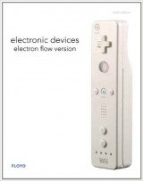 Electronic Devices (Electron Flow Version) (9th Edition)