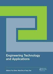 Engineering Technology and Applications