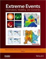 Extreme Events: Observations, Modeling, and Economics