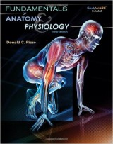 Fundamentals of Anatomy and Physiology (Texas Science)