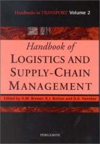 Handbook of Logistics and Supply-Chain Management