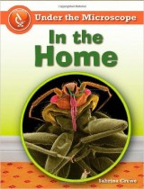 In the Home (Under the Microscope)