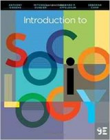 Introduction to Sociology, 9th Edition