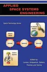 LSC Applied Space Systems Engineering