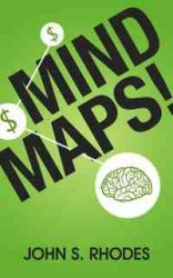 Mind Maps: How to Improve Memory, Write Smarter, Plan Better