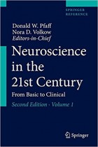 Neuroscience in the 21st Century: From Basic to Clinical 2nd ed