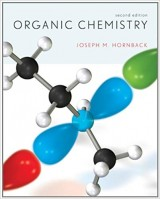 Organic Chemistry (with Organic ChemistryNOW) (Available Titles OWL), 2nd Edition