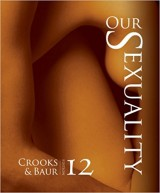 Our Sexuality 12th edition