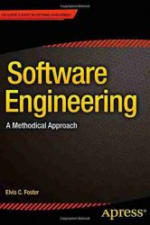 Software Engineering: A Methodical Approach