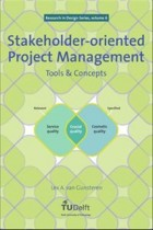 Stakeholder-oriented Project Management: Tools and Concepts
