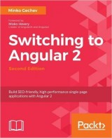 Switching to Angular 2 - Second Edition