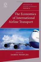 The Economics of International Airline Transport