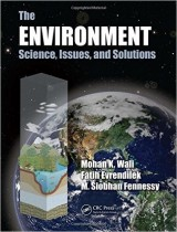 The Environment: Science, Issues, and Solutions