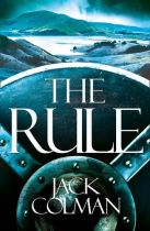 The Rule by Jack Colman