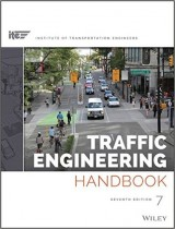 Traffic Engineering Handbook (7th Edition)