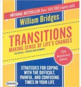 Transitions: Making Sense of Life's Changes, 2nd Edition