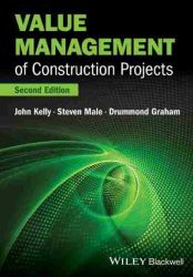 Value Management of Construction Projects, 2 edition