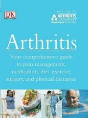 Arthritis: Your Comprehensive Guide To Pain Management