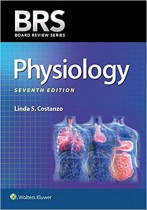 BRS Physiology (Board Review Series) 7th Edition