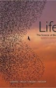 Life The Science of Biology Eleventh Edition
