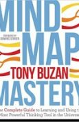 Mind Map Mastery The Complete Guide to Learning