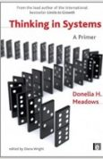 Thinking in Systems by Donella H. Meadows and Diana Wright
