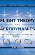 Flight Theory and Aerodynamics: A Practical Guide for Operational Safety 3rd Edition