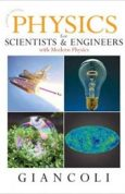 Physics for Scientists & Engineers with Modern Physics 4th Edition