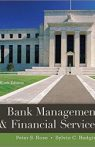 Bank Management & Financial Services 9th Edition