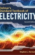 Delmar's Standard Textbook of Electricity 7th Edition