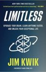 Limitles Upgrade Your Brain, Learn Anything Faster, and Unlock Your Exceptional Life