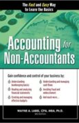 Accounting for Non-Accountants Financial Accounting Made Simple for Beginners