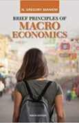 Brief Principles of Macroeconomics 9th Edition