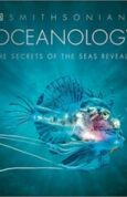 Oceanology The Secrets of the Sea Revealed