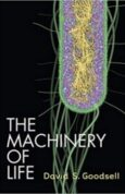 The Machinery of Life 2nd ed